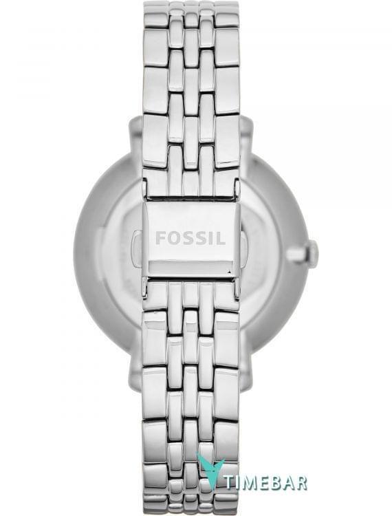 Wrist watch Fossil ES3433, cost: 139 €. Photo №3.