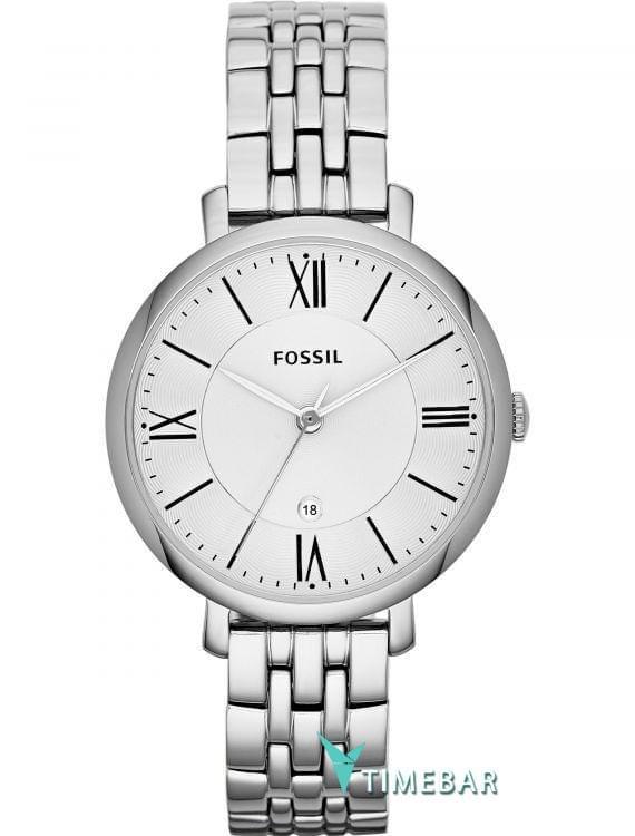 Wrist watch Fossil ES3433, cost: 139 €