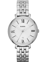 Wrist watch Fossil ES3433, cost: 139 €