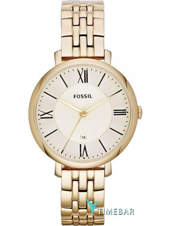 Наручные часы Fossil ES3434, стоимость: 6320 руб.