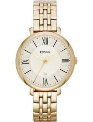 Wrist watch Fossil ES3434, cost: 159 €