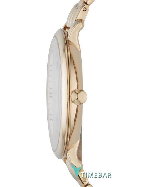 Наручные часы Fossil ES3434, стоимость: 6320 руб.. Фото №2.