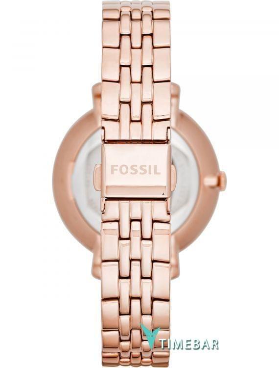 Наручные часы Fossil ES3435, стоимость: 7580 руб.. Фото №3.