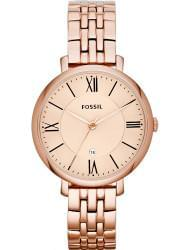 Wrist watch Fossil ES3435, cost: 159 €