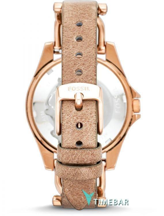 Наручные часы Fossil ES3466, стоимость: 9670 руб.. Фото №3.