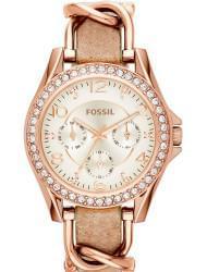 Наручные часы Fossil ES3466, стоимость: 9670 руб.