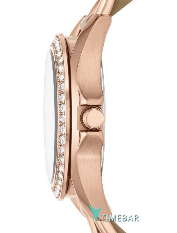 Наручные часы Fossil ES3466, стоимость: 9670 руб.. Фото №2.