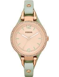 Наручные часы Fossil ES3467, стоимость: 3900 руб.