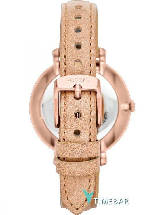 Наручные часы Fossil ES3487, стоимость: 6630 руб.. Фото №3.