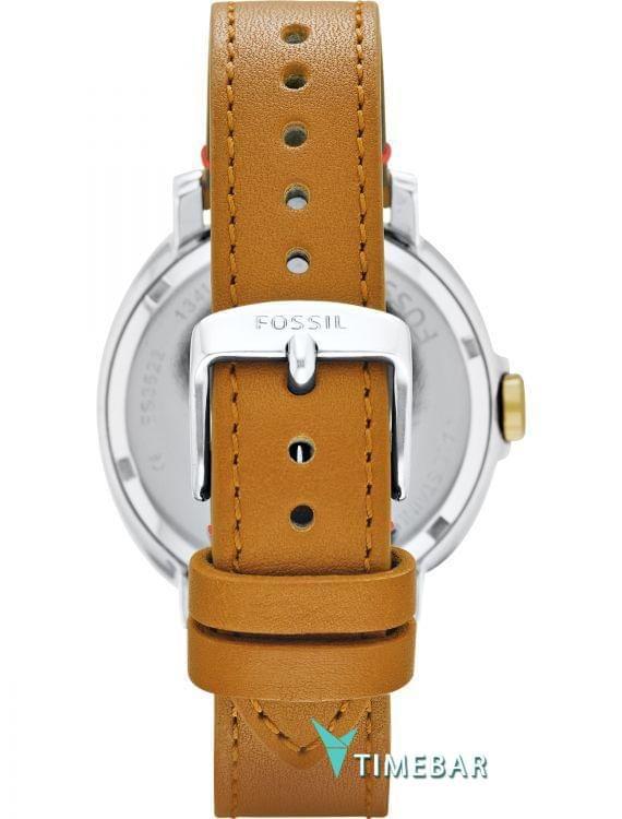 Наручные часы Fossil ES3523, стоимость: 5920 руб.. Фото №3.