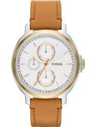 Наручные часы Fossil ES3523, стоимость: 8290 руб.