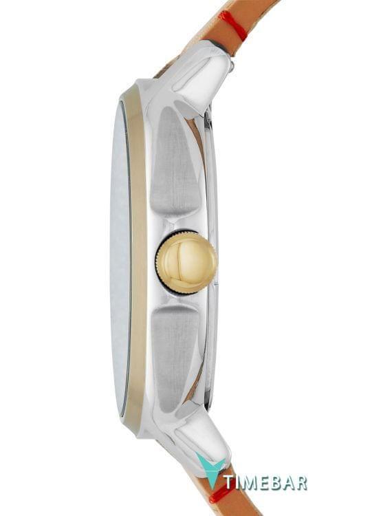 Наручные часы Fossil ES3523, стоимость: 5920 руб.. Фото №2.