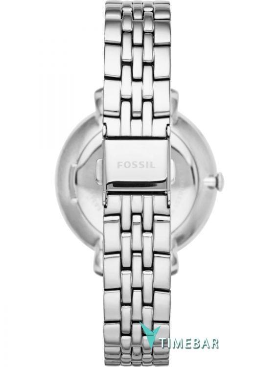 Наручные часы Fossil ES3545, стоимость: 6270 руб.. Фото №3.