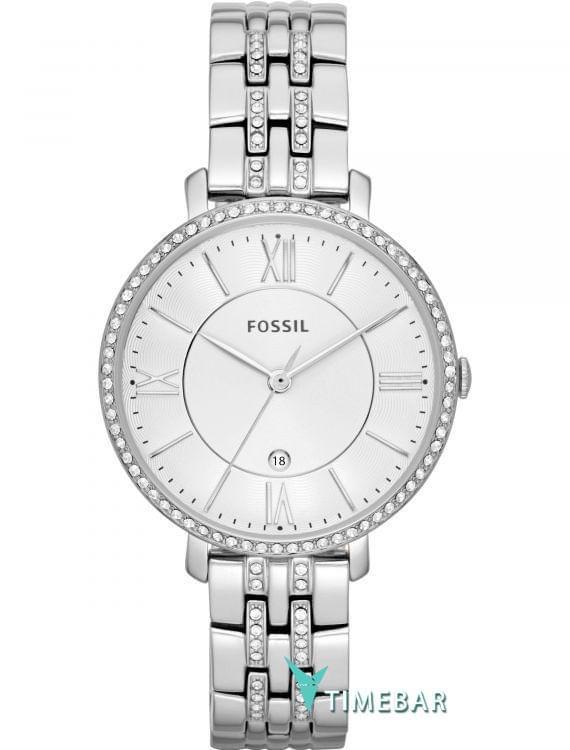 Наручные часы Fossil ES3545, стоимость: 6270 руб.