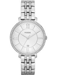 Wrist watch Fossil ES3545, cost: 159 €