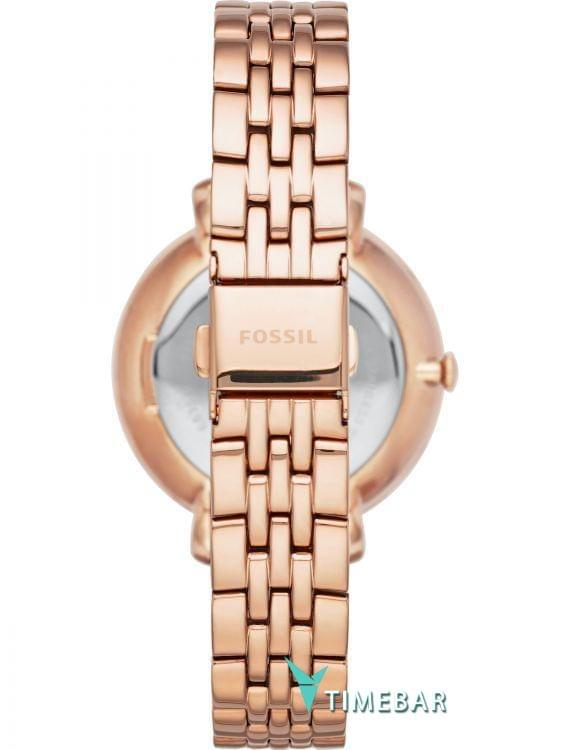 Wrist watch Fossil ES3546, cost: 179 €. Photo №3.