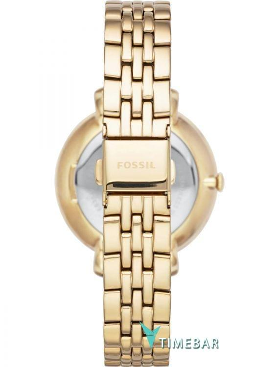 Наручные часы Fossil ES3547, стоимость: 10240 руб.. Фото №3.
