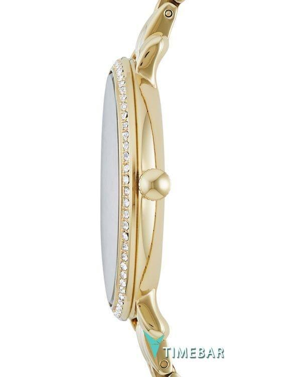 Наручные часы Fossil ES3547, стоимость: 7680 руб.. Фото №2.
