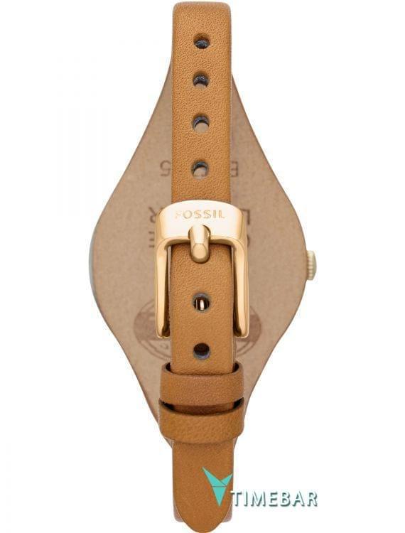 Наручные часы Fossil ES3565, стоимость: 5270 руб.. Фото №3.