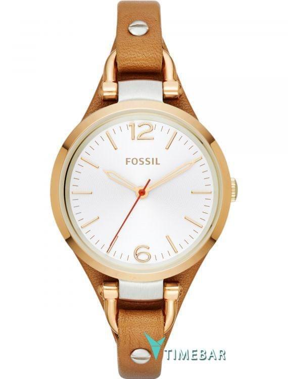 Наручные часы Fossil ES3565, стоимость: 5270 руб.