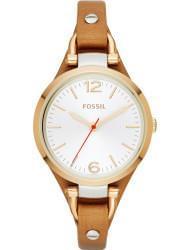 Наручные часы Fossil ES3565, стоимость: 5860 руб.