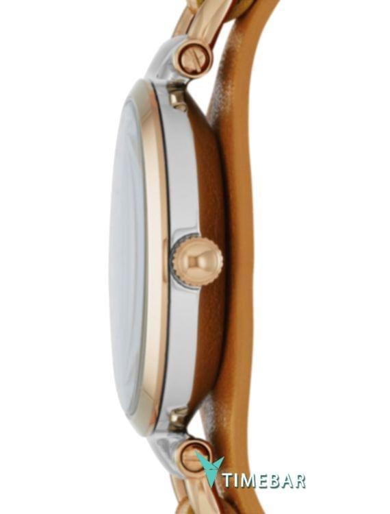 Наручные часы Fossil ES3565, стоимость: 5270 руб.. Фото №2.