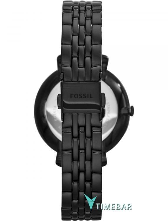 Наручные часы Fossil ES3614, стоимость: 9090 руб.. Фото №3.
