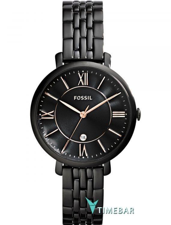 Наручные часы Fossil ES3614, стоимость: 9090 руб.