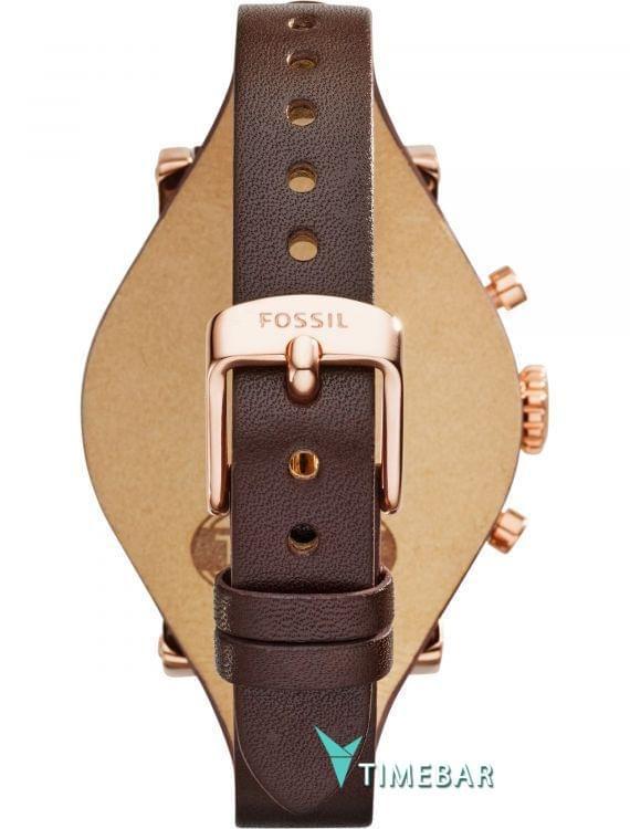 Наручные часы Fossil ES3616, стоимость: 6720 руб.. Фото №3.