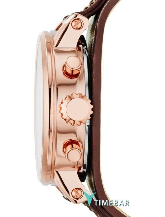 Наручные часы Fossil ES3616, стоимость: 6720 руб.. Фото №2.