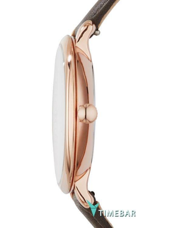 Wrist watch Fossil ES3707, cost: 139 €. Photo №2.