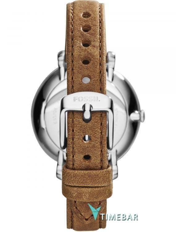 Наручные часы Fossil ES3708, стоимость: 4730 руб.. Фото №3.