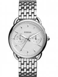 Wrist watch Fossil ES3712, cost: 149 €