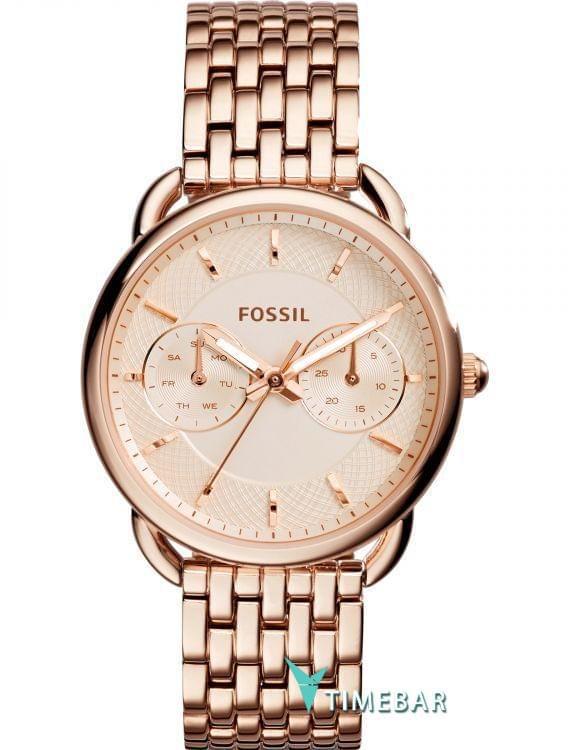 Наручные часы Fossil ES3713, стоимость: 8060 руб.