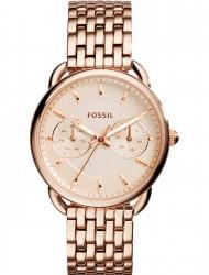 Wrist watch Fossil ES3713, cost: 169 €