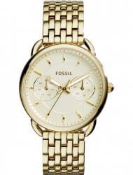 Наручные часы Fossil ES3714, стоимость: 9260 руб.