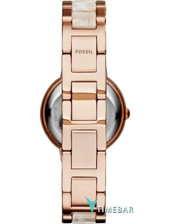 Наручные часы Fossil ES3716, стоимость: 9280 руб.. Фото №3.