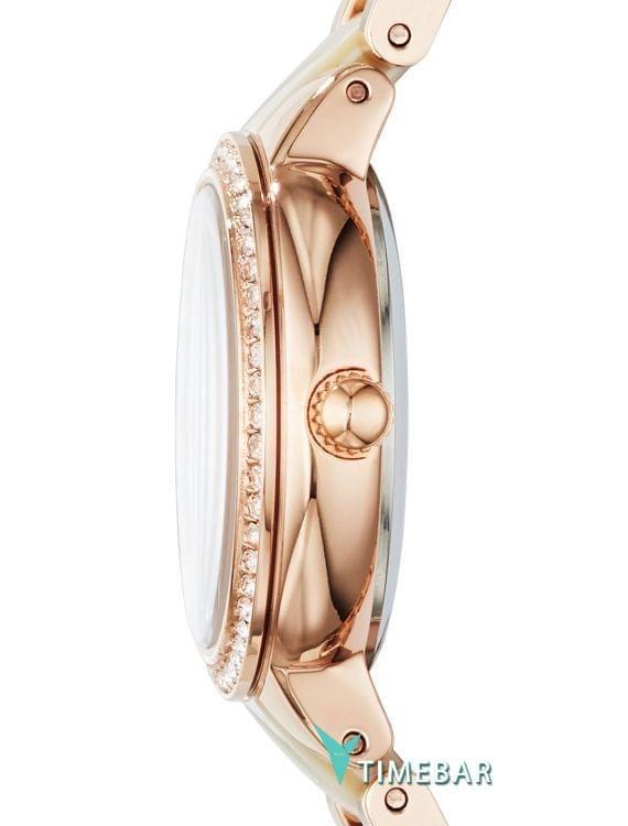 Наручные часы Fossil ES3716, стоимость: 9280 руб.. Фото №2.