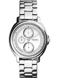 Наручные часы Fossil ES3718, стоимость: 7740 руб.
