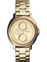 Наручные часы Fossil ES3719, стоимость: 8650 руб.
