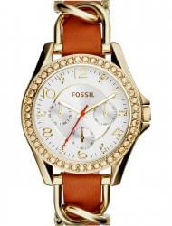 Наручные часы Fossil ES3723, стоимость: 6720 руб.