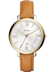Wrist watch Fossil ES3737, cost: 129 €