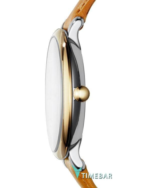 Наручные часы Fossil ES3737, стоимость: 7950 руб.. Фото №2.