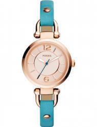 Наручные часы Fossil ES3744, стоимость: 6900 руб.