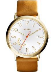 Наручные часы Fossil ES3750, стоимость: 5790 руб.
