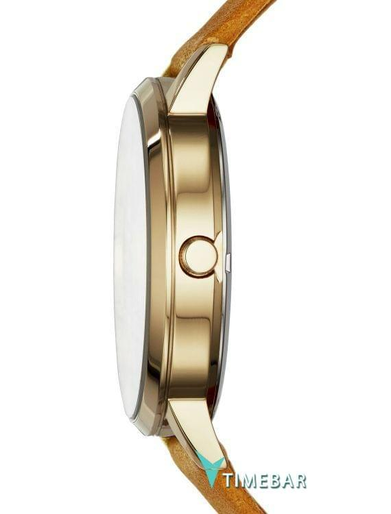 Наручные часы Fossil ES3750, стоимость: 8100 руб.. Фото №2.