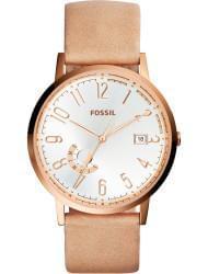 Наручные часы Fossil ES3751, стоимость: 5790 руб.