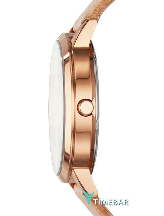 Наручные часы Fossil ES3751, стоимость: 5790 руб.. Фото №2.