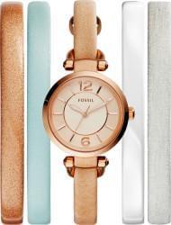 Наручные часы Fossil ES3754, стоимость: 11510 руб.