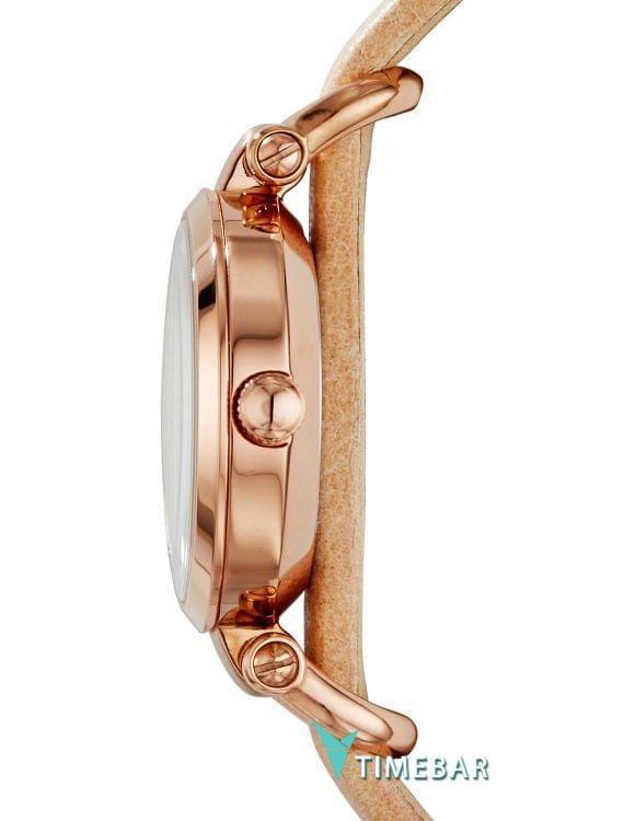 Наручные часы Fossil ES3754, стоимость: 9870 руб.. Фото №2.